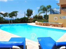 Image No.1-Villa de 5 chambres à vendre à Coral Bay