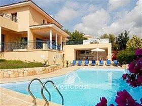 Image No.2-Villa de 5 chambres à vendre à Coral Bay