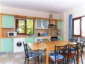 Image No.4-Villa de 5 chambres à vendre à Coral Bay