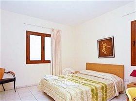 Image No.7-Villa de 5 chambres à vendre à Coral Bay