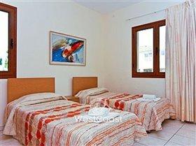 Image No.8-Villa de 5 chambres à vendre à Coral Bay