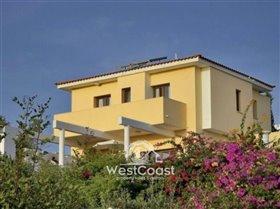 Image No.2-Villa de 3 chambres à vendre à Coral Bay