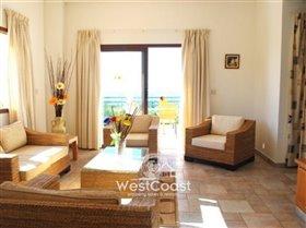 Image No.5-Villa de 3 chambres à vendre à Coral Bay