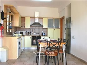 Image No.6-Villa de 3 chambres à vendre à Coral Bay