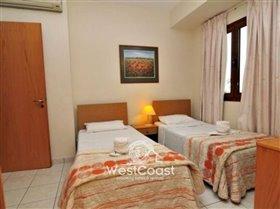 Image No.8-Villa de 3 chambres à vendre à Coral Bay