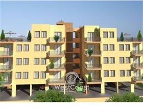 Image No.4-Commercial de 1 chambre à vendre à Kato Paphos
