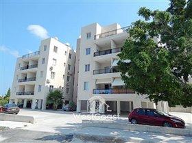 Image No.6-Commercial de 1 chambre à vendre à Kato Paphos
