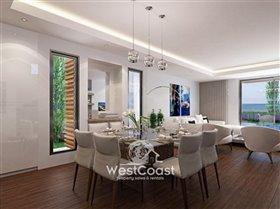 Image No.3-Villa à vendre à Yeroskipou