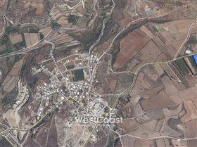 Image No.0-Terrain à vendre à Kouklia