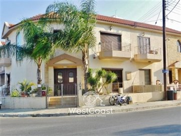53692-4-bedroom-semi-detached-house-in-agios-