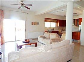 Image No.9-Villa de 4 chambres à vendre à Anarita