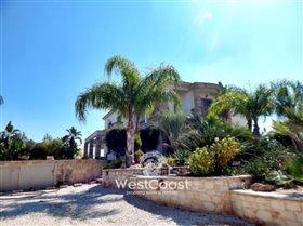 Image No.1-Villa de 4 chambres à vendre à Anarita