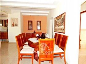 Image No.6-Villa de 4 chambres à vendre à Anarita