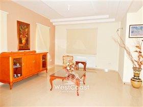 Image No.7-Villa de 4 chambres à vendre à Anarita