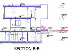 Image No.9-Villa de 4 chambres à vendre à Paphos