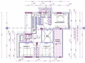 Image No.3-Villa de 4 chambres à vendre à Paphos