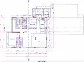 Image No.4-Villa de 4 chambres à vendre à Paphos