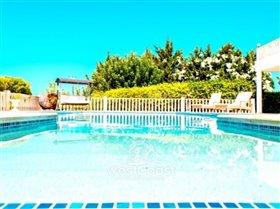 Image No.1-Villa de 5 chambres à vendre à Paphos