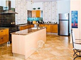 Image No.5-Villa de 5 chambres à vendre à Paphos