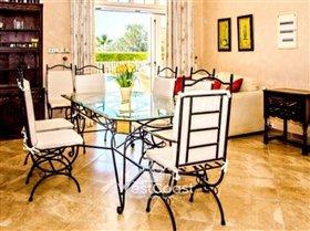Image No.6-Villa de 5 chambres à vendre à Paphos
