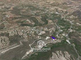 Image No.1-Terre à vendre à Skoulli