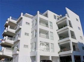Image No.0-Commercial à vendre à Paphos