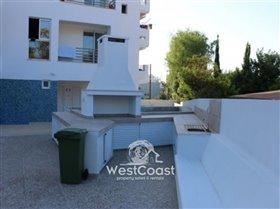 Image No.4-Commercial à vendre à Paphos