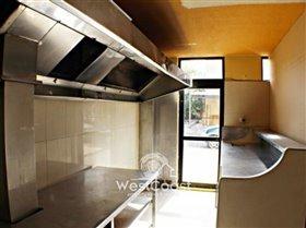Image No.7-Commercial à vendre à Kato Paphos