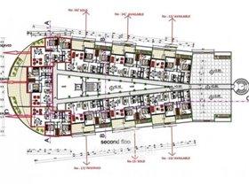 Image No.7-Villa de 4 chambres à vendre à Coral Bay