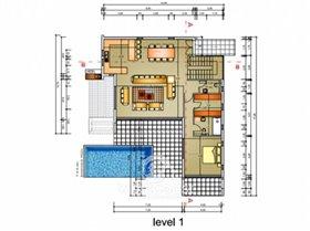 Image No.8-Villa de 4 chambres à vendre à Coral Bay