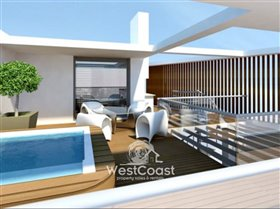 Image No.1-10 Bed Commercial for sale