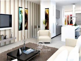 Image No.3-10 Bed Commercial for sale