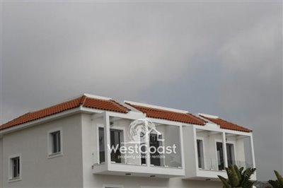 81687-town-house-for-sale-in-yeroskipoufull