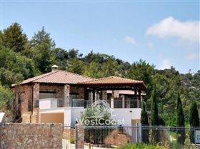 Image No.0-Villa de 4 chambres à vendre à Polis
