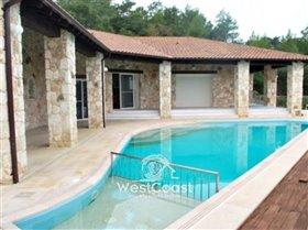 Image No.9-Villa de 4 chambres à vendre à Polis