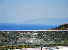 Image No.1-Villa de 4 chambres à vendre à Polis