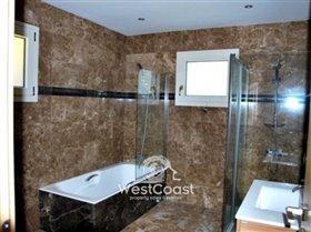 Image No.6-Villa de 4 chambres à vendre à Polis