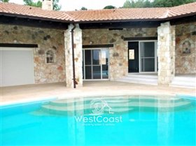 Image No.8-Villa de 4 chambres à vendre à Polis