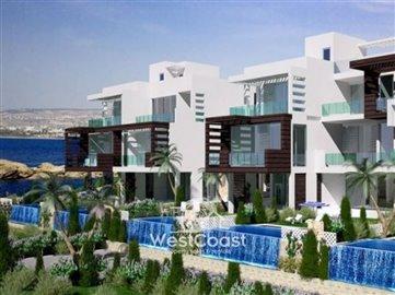 57871-seafront-apartment-in-kissonerga-paphos