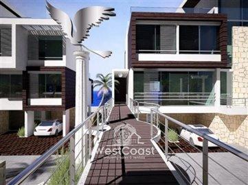 57880-seafront-apartment-in-kissonerga-paphos