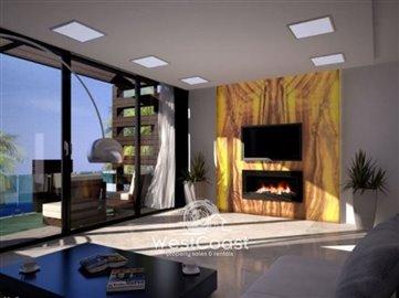 57872-seafront-apartment-in-kissonerga-paphos