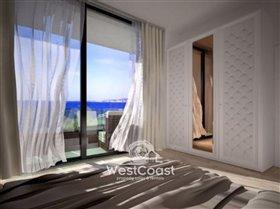 Image No.3-Appartement de 3 chambres à vendre à Kissonerga