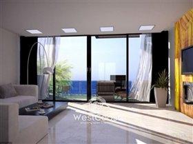 Image No.7-Appartement de 3 chambres à vendre à Kissonerga