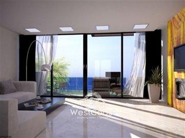 57878-seafront-apartment-in-kissonerga-paphos