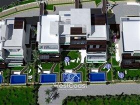 Image No.7-Villa de 3 chambres à vendre à Kissonerga
