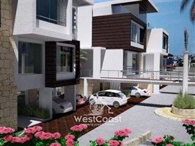 Image No.8-Villa de 3 chambres à vendre à Kissonerga