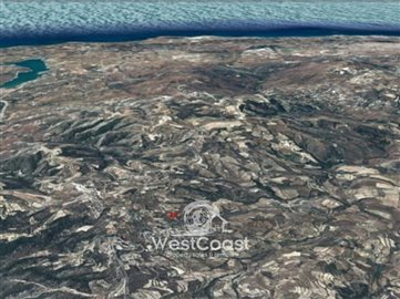 58814-land-in-amargetifull