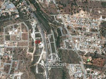 58945-land-for-sale-in-souni-limassolfull