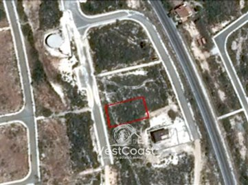 58946-land-for-sale-in-souni-limassolfull