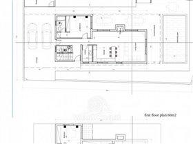 Image No.3-Villa de 3 chambres à vendre à Anarita